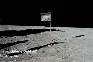 oel-früh-retrospektive-fahne