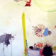 Line Wasner, Emmi's room II, 2011