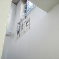 Line Wasner, Emmi's room III, 2011