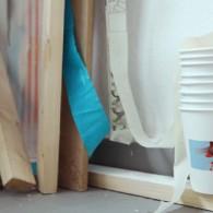 Line Wasner, Emmi's room VII, 2011