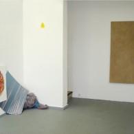Line Wasner, Emmi's room VIII, 2011